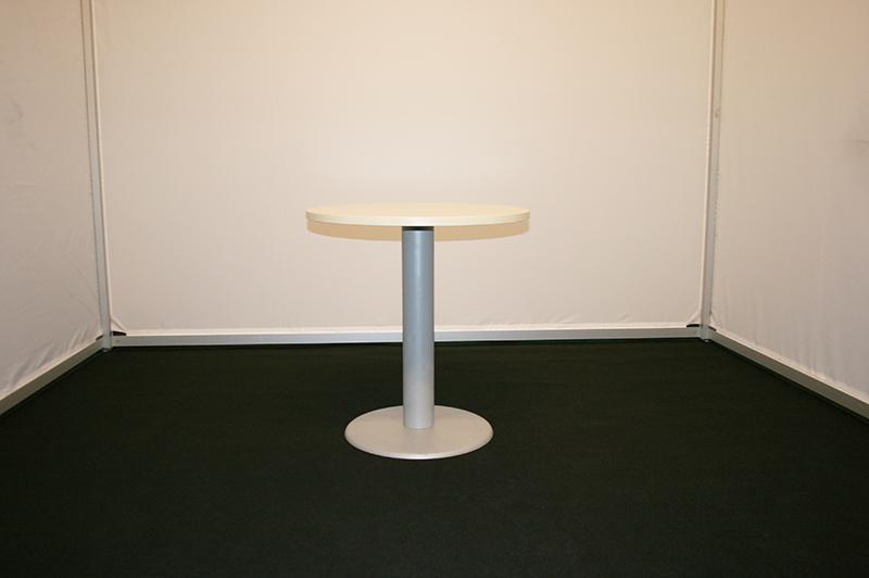 Affitto tavolo bianco