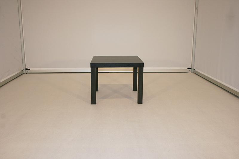 Noleggio tavolino da salotto